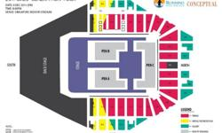 Selling at price v close to cost price.. T1(row 25) or