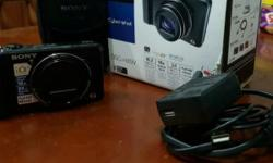 Purchased in 2011 and no longer using this camera. The
