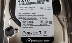 This hard disk needs no introduction Selling Cheap