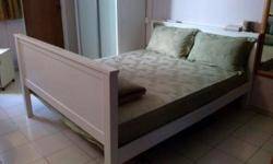 Great quality, Prince Bed Hotel Special 12 year