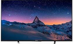 STARGATE CLEARANCE!!! SONY BRAVIA 50� FULL HD ANDROID