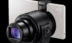 http://store.sony.com/lens-style-camera-zid27-DSCQX30/B