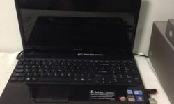 Sony VAIO for sale at $300