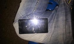 Xperia L for sale Only phone and charger Prefer dealing