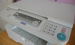 printer Classifieds - Buy & Sell printer across Singapore