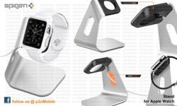 Purchase Apple Watch accessories from p2oMobile, click