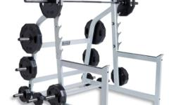 Dumbbell is leading Gym Equipment Provider, Offers
