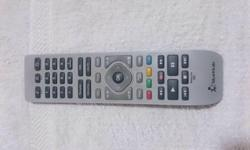 Starhub TV remote for sale @$5 Meet up at Toa Payoh