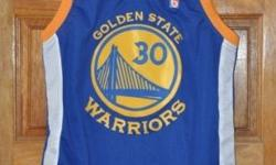 NBA jerseys and shorts for sale Class A replicas