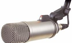 Studio Microphone,Recording Microphone,Vocal