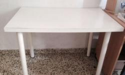 Office table/ Chair for sale