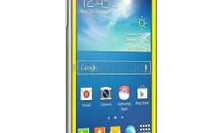 Super Amazing Special Offer : Samsung Galaxy Grand Neo