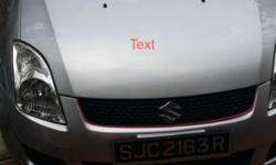 WE HAVE A SUZUKI SWIFT FOR LONG TERM RENT, 1200CC.. NEW
