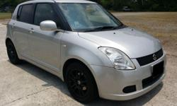 Book and Call @ 90992277 for affordable Suzuki Swift