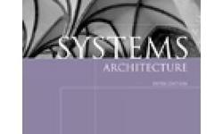System Architecture Fifth Edition by Stephen D. Burd