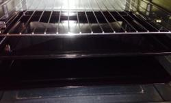 Taiyo Oven in very good condition.Bought six mnths