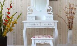 table with stool�market price 600+ #bestdeal Dear all,