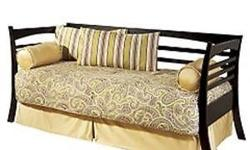 Teak Daybed Low Warehouse Price, Brand New One of ASIA