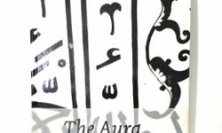 The Aura of Alif The Art of Writing in Islam by Jurgen