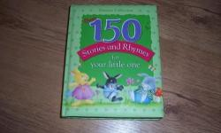 For your little one Brand new 383 pages Overview Clap,