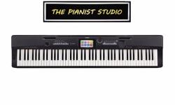 [AUTHORIZED DEALER SINGAPORE] Visit THE PIANIST STUDIO
