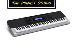 Limited Sets ! Visit The Pianist Studio Mid Year Sale