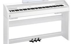 Get Special PX760 Digital Piano Bundles @ The Pianist