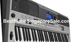 Visit The Pianist Studio Mid Year Sale 2015 Now !
