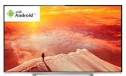 "40"" DVB-T2 Digital Television LED Full HD 1920x1080"