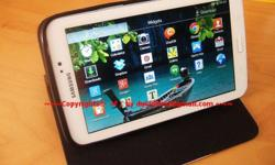 ~~~ ToTaLLy FLaWLe$$ GaLaXy Tab 3 LiTe 8Gb WiFi 7ins