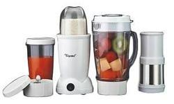 Toyomi Blender & Mill. $45. Product Features - Blender