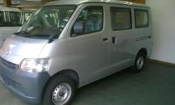 5 door with glass toyota liteace auto. Disc player,