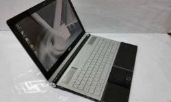 SKU: PRO1040 Used Acer Aspire 5934G Core i7 Intel core