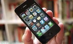 hello selling Used Apple iPhone 4 16GB only $160