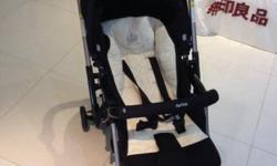 Hello all, Selling above mention pram... Brand: Aprica