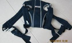 Hi, Im selling couple of used baby items. 1) Baby