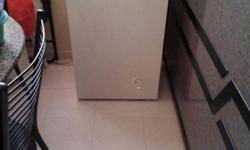 Letting go the freezer @$290 but still can nego..just