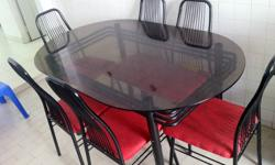 Hurry up very cheap Used furniture for sale all items