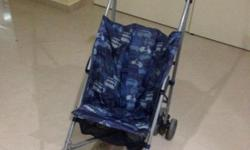 Used stroller/Buggy for sales Self collect Interested