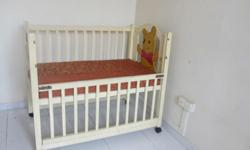 usable, suitable for newborn to 2 years old
