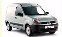 **** VANS FOR RENT **** DAILY RENTAL - $70.00 (MINIMUM
