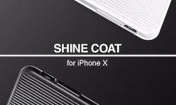VERUS [Q-commerce] � Verus Shine Coat � ��� X � / �창� �
