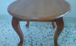 Sms or call 94486679 Vintage 1950 Teak Chair (2