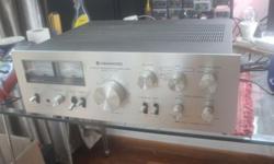 vintage amplifiers Classifieds - Buy & Sell vintage amplifiers