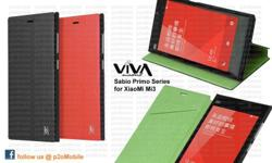 Viva Sabio Primo Series Support Standing Function for
