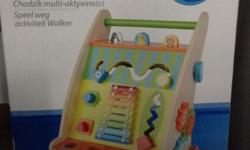 Imagination walker for sale. Excellent condition.
