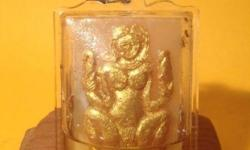 BESTTHAIAMULETS.COM Added Special herbs to improve