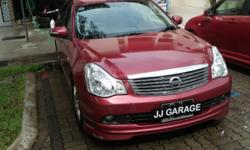 JJ GARAGE CAR RENTAL 351 Jurong East Street 31 #01-79