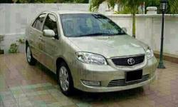 CAR AVAIL FROM FRI TO MONDAY AT $200 NETT CALL ZAVIER