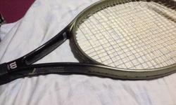 Good condition, very powerful ......needs new grip,